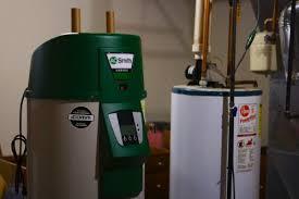 ao smith gas water heater. The A. O. Smith Ao Gas Water Heater B