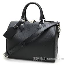 kaitorikomachi sdy 25 black leather lv sdy bandouliere 25 epi noir with louis vuitton m51278 sdy band re yell 25 エピノワールアイコンボストン