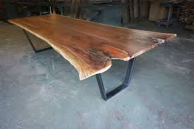 living edge lighting. Live Edge Table Gorgeous Walnut Moss Design Throughout Designs 3 Living Lighting