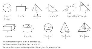 sat math practice questions help lessons satprepget800 5 area formulas