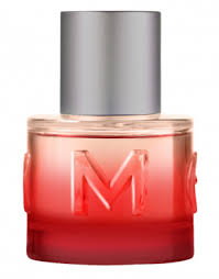 NEW: Mexx - <b>Mexx Cocktail Summer</b> Woman For Women!