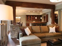 Waterproof Flooring For Basements Pictures Ideas Expert Tips