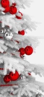 Wallpaper iphone christmas ...