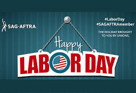 labor day theme new york city central labor council 2017 labor day parade sept 9