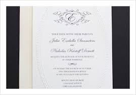 Free Downloadable Wedding Invitation Templates Free Download Wedding Invitations Yourweek 100c100feeca100e 18