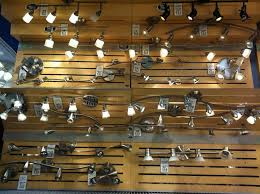 track lighting fixtures for kitchen. Lowes Kitchen Track Lighting. Download By Size:Handphone Tablet Desktop (Original Size) Lighting Fixtures For R