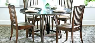 54 inches round dining table inch round dining tables inch round kitchen table interior and furniture design sophisticated inch round 54 inch round dining