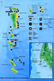 183 best images about Maps of Thailand on Pinterest