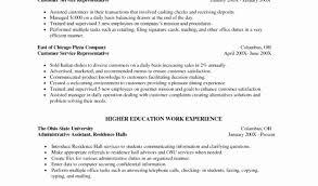 Resume Builder Usajobs Awesome Resumes Usajobs Resume Tips Usa Jobs