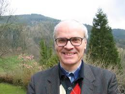 Christoph Kopper