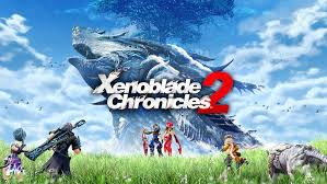 Xenoblade Chronicles 2 Affinity Chart Xenoblade Chronicles 2 Upcoming 1 3 0 Update Detailed