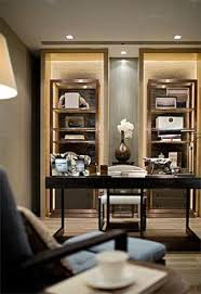 high end home office. luxurious home office this is a great design of home office because it very sophisticated and luxurious httpwwwbocadolobocomenindexphpu2026 high end