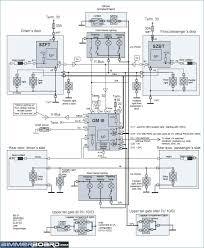 wiring diagram bmw x5 e53 wiring diagram bmw x5 e53 radio wiring diagram