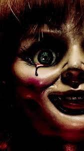 HD Horror Wallpaper - KoLPaPer ...