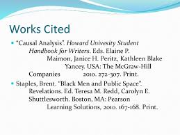 men and public space essay black men and public space essay