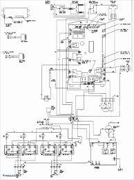 gulfstream motorhome wiring diagram wiring library