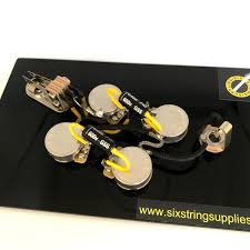 sg wiring harness wiring diagram for you