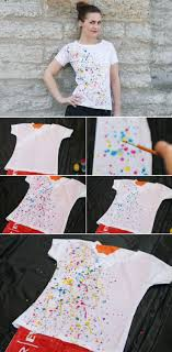 Paints That Work on Clothes