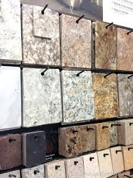home depot laminate countertop samples home depot laminate sheets samples s the home depot samples laminate