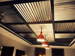 drop ceiling tiles home depot faux tin best metal ideas on