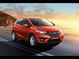 2018 honda jazz rs. contemporary jazz 2018 honda jazz rs review inside honda jazz rs