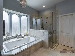 calacatta marble countertops after 3