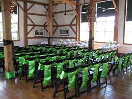 metal folding chairs wedding. Delighful Folding Cute Idea For Decorating Metal Folding Chairs Intended Metal Folding Chairs Wedding M