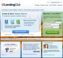 Lending Club Borrower Reviews Lending Club Reviews Legit Or Scam