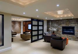 basement designs ideas. Brilliant Ideas Modern Basement Ideas To Prompt Your Own Remodel  Sebring Services With Designs E