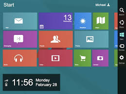 Metro Template Windows 8 Metro Ui Templates For Keynote And Powerpoint