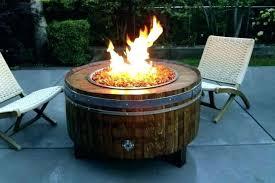 medium size of outdoor tabletop fireplace canada diy indoor ethanol gas table s kitchen alluring ga