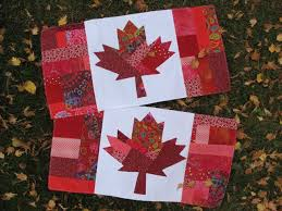 Image result for canadian flag quilts | Canada | Pinterest | Flag ... & Image result for canadian flag quilts Adamdwight.com