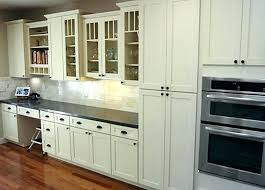 awesome shaker cabinet pulls shaker cabinet pulls pantry door hardware placement cabinet pull placement template shaker