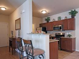 Raised Kitchen Floor Two Three Bedroom Apartments For Rent Birchfield Fine Apartments