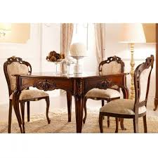 simple living dining table and chairs victorian dining table
