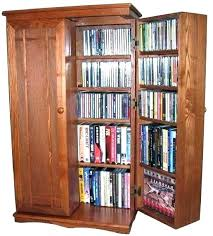 cabinet storage with doors photo 1 of awesome design inspirations cabinets unit glass units tall cd