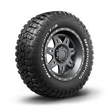 tire clipart png. Contemporary Tire Mud Tire Clipart Png Bfgoodrich Terrain T A Image Transparent Stock Inside Tire Clipart Png