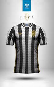 Trikot Designer Adidas Originals And Nike Sportswear Jersey Design Concepts