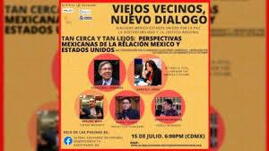 Avelino Meza Archivos ~ Rompeviento TV