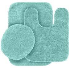 green bath rug set 58 best bathroom items images on bath mat bath mat sets