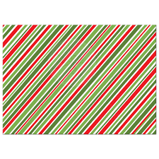 happy holiday card red and green striped border holly and templates red and green diagonal stripes back of christmas holiday photo card holly decorations