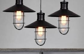 decorative pendant lighting. Decorative Pendant Fixtures Modern Interior Design Medium Size Pendant  Lights Stunning Affordable Lighting Light . Glass Lighting