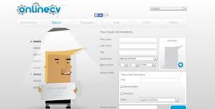 Creating A Free Resume Creative Cv Example Maker Make A Free Online Resume Mentallyright Org