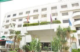 Aanand Hotel Hotel Anand Regency Rajahmundry Indian Wedding