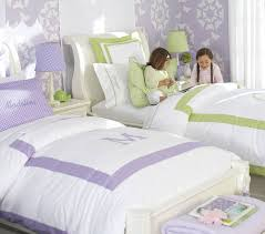 Kids Shared Bedroom Bedroom For Kids Girls Awesome Home Design