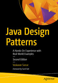 Gang Of Four Design Patterns Pdf Free Download Java Design Patterns 2nd Ed