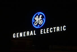 best 48 general electric background on
