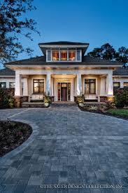 Modern Craftsman Style Homes Best 25 Modern Craftsman Ideas On Pinterest Craftsman Home