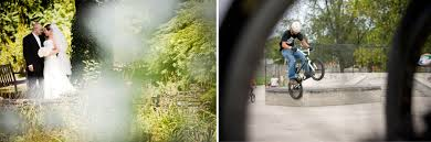 bad framing photography. Two Examples Of Using The Environment Around You To Get A Shot. Bad Framing Photography H