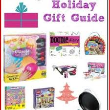 Best 25 Canvas Ideas Kids Ideas On Pinterest  Easy Canvas Art Christmas Crafts For 10 12 Year Olds